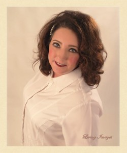 League City Insurance Agent - Paula Smith