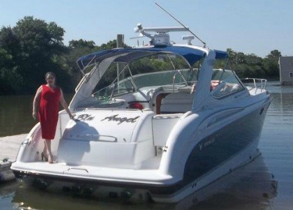 boat insurance in galveston county, texas