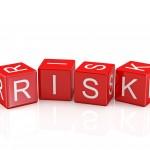 Building blocks of managing risk