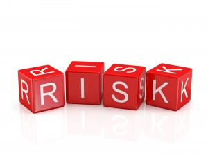 Building blocks of managing risk
