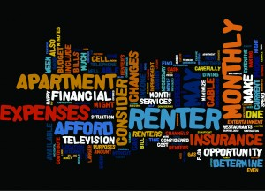 renters insurance to protect your assets