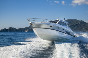 Get boat or yacht coverage to protect your water toys