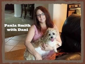 pet insurance by paula smith insurance