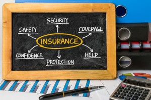 business insurance to protect your company assets