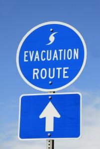 hurricane and storm preparation